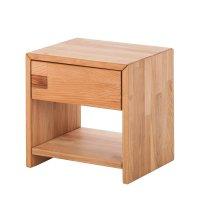 Деревянные кровати Mobler: купить, цены в магазине МебельОК