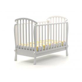 Детская кроватка Элла 60х120