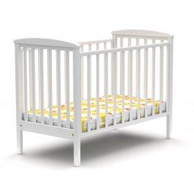 Детская кроватка Амбреа 120х60