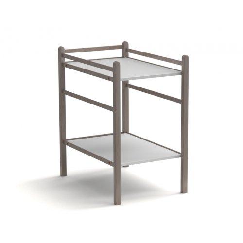 Пеленальный столик ПС-1