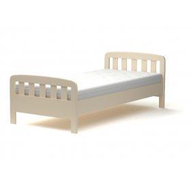 Кровать подростковая Молли Джуниор 90х190