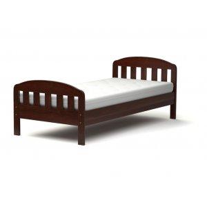 Кровать подростковая Миа Джуниор 90х190