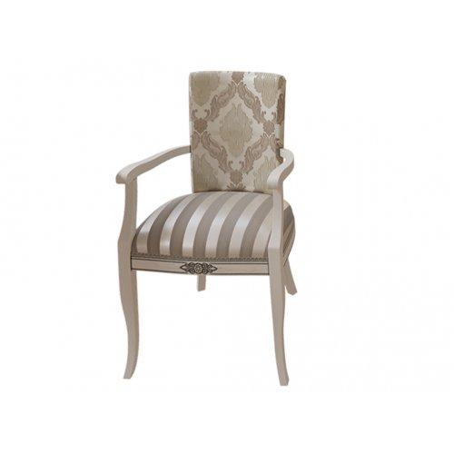 Кресло Mocaccino