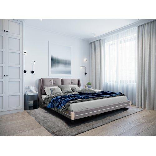 Кровать FLY DREAM 160х200
