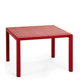 Стол Aria 60 Rosso