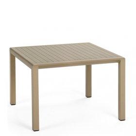Стол Aria 60 Avana