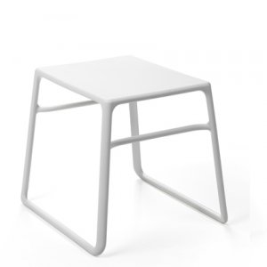 Стол Pop Bianco