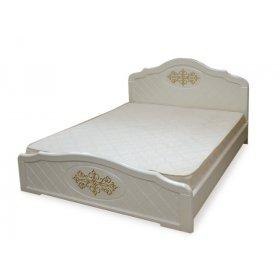 Кровати Неман: купить, цены в магазине МебельОК
