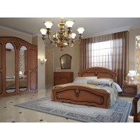 Идеальная спальня: какой она должна быть