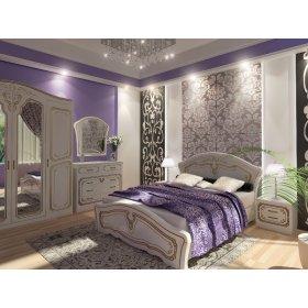 Спальня Альба WAM