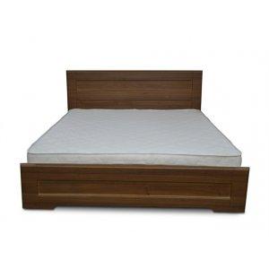 Кровать Кармен 180х200 с ящиками