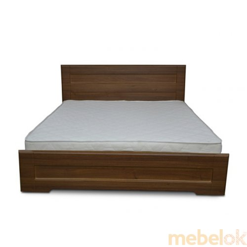 Кровать Кармен 90х200
