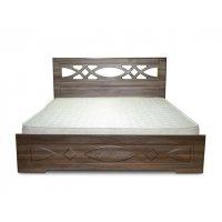 Кровать Лиана 90х200