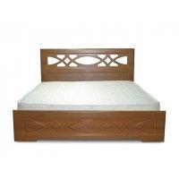 Кровать Лиана 140х190