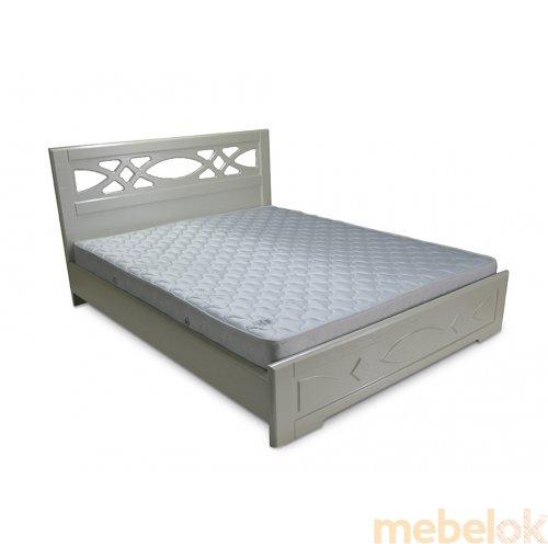 Кровать Лиана 180х200