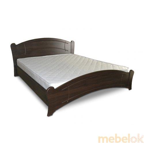 Кровать Палания 90х200