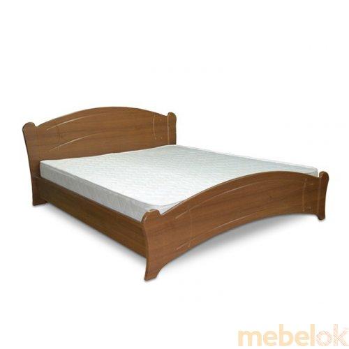 Кровать Палания 180х200