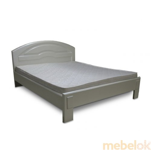 Кровать София 90х200