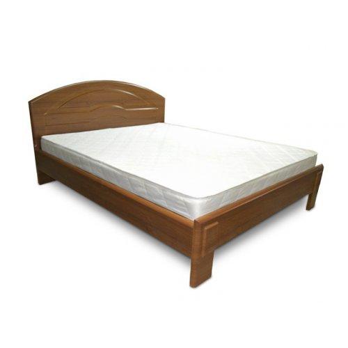 Кровать София 140х200