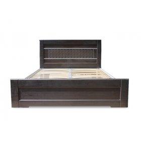 Кровать Соломия
