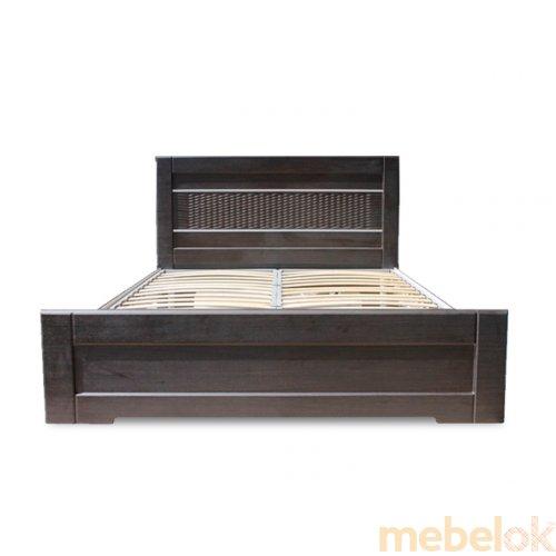 Кровать Соломия 140х200