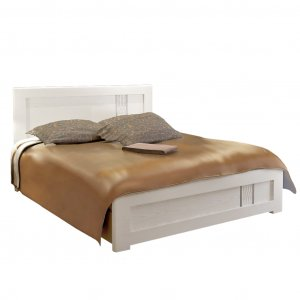 Кровать Зоряна 140х200