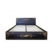 Кровать Сабина 160х200