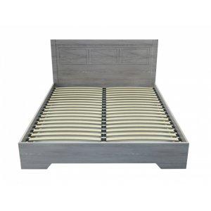 Кровать Марсель 180x200 с ящиками