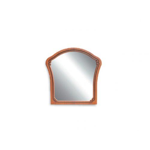 Зеркало С03 Альба