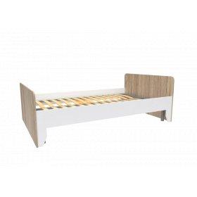 Кровать Нордик
