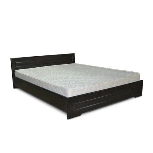 Кровать Грет 140х200