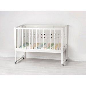 Детская кроватка Фанни