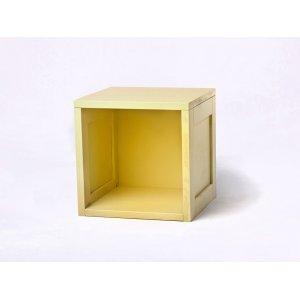 Полка Cube+