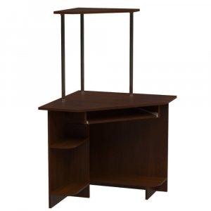 Стол Феба Плюс Дуб Венге (32-7-2392)