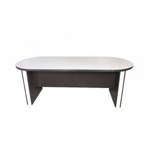 Стол для конференций ОН 108/1 180х90х75