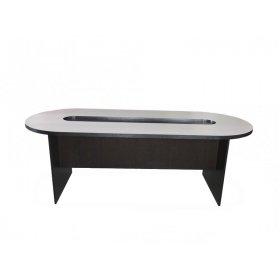 Стол для конференций ОН 111/1 180х90х75
