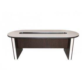 Стол для конференций ОН 113/1 180х90х75