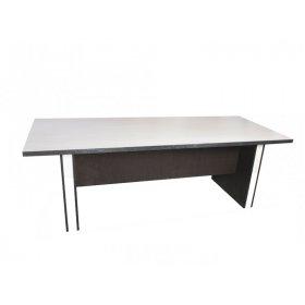 Стол для конференций ОН 90/1 180х90х75