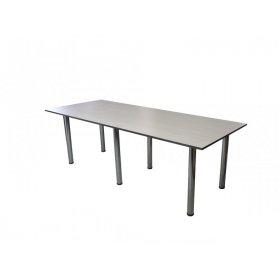 Стол для конференций ОН 91/1 180х90х75