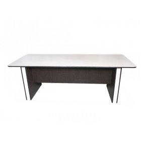 Стол для конференций ОН 96/1 180х90х75