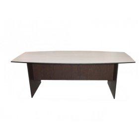 Стол для конференций ОН 99/1 180х90х75
