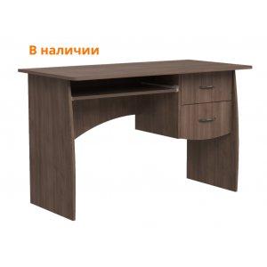 Стол компьютерный НСК-81 (32-1206)