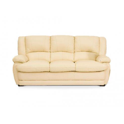 Кожаный диван Верона-2