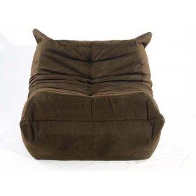 Кресло Шарпей