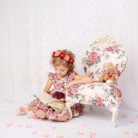 Игровая мягкая мебель – мечта каждого ребенка