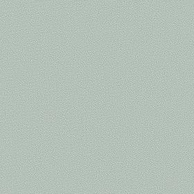 Ткань Caramello Com 06
