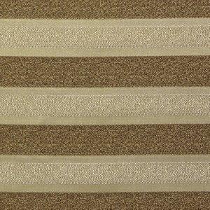 Ткань Dominik B166-10