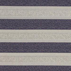 Ткань Dominik B166-11