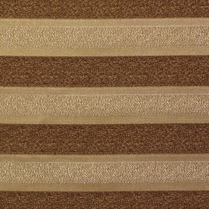 Ткань Dominik B166-14
