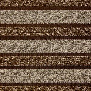 Ткань Dominik B166-2